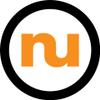 NuPress Printing profile image