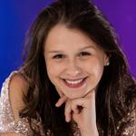 Daniele Carol Co profile image.
