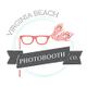 Virginia Beach Photobooth Company logo