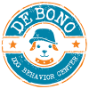 South Austin dog center profile image