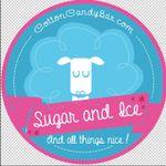 Cotton Candy Bar profile image.
