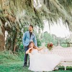 Red Gate Farms - Savannah's Wedding & Event Venue profile image.