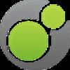 Rockford Investigations LLC profile image