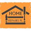 HOME Repairs PL profile image