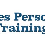 Reyes Personal Training profile image.