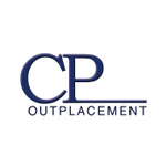 CP Outplacement profile image.