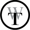 Tax Wise Corporation profile image