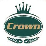 mike@crownrestorationservices.com profile image.