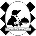 Penguin Foods profile image.