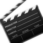 T-VISION PROUCTIONS profile image.