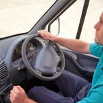 St Christopher Driver Safety Consultants profile image.