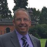 Ivan Wozniak profile image.
