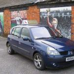 Chichester Driving School profile image.