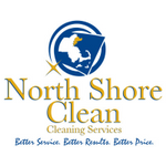 North Shore Maids profile image.
