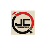 Jed Camilleri profile image.