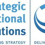 Strategic Operational Solutions, Inc. - STOPSO profile image.