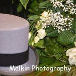 Malkin Photography profile image.