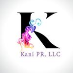 Kanipr, LLC profile image.