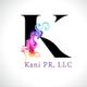 Kanipr, LLC logo