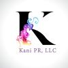 Kanipr, LLC profile image