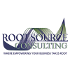 Rootsource Consulting profile image