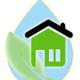 Aviz Cleaning LLC logo