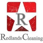 Redlands Cleaning profile image.