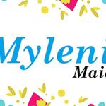 Mylenia Cleaning  profile image.