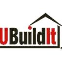 UBuildIt profile image.