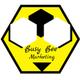 Busy Bee Marketing logo