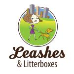 Leashes & Litterboxes - Atlanta profile image.