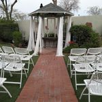 Amici Catering & Events profile image.