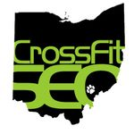 CrossFit SEO profile image.