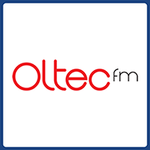 Oltec Facilities Management profile image.