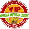 The VIP Mexican Restaurant & Lounge profile image