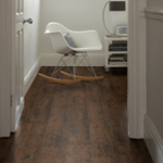 Wymondley Flooring profile image.