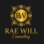 Rae Will Counseling profile image.