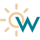 Westshore Web Development logo