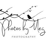 Photos by Meg profile image.