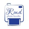 RMD Photo Booths profile image