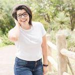 Paty Araujo Photography profile image.