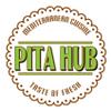 Pita Hub - Redwood City profile image