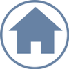 Doherty Property Services profile image