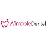 Wimpole Dental profile image.