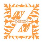 Z Design profile image.