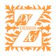 Z Design logo