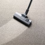 Indy Fiber and Surface Cleaning profile image.