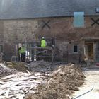 Interbuild Derby Ltd