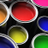Ron Smith Decorators profile image