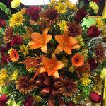 Port Jefferson Florist profile image.